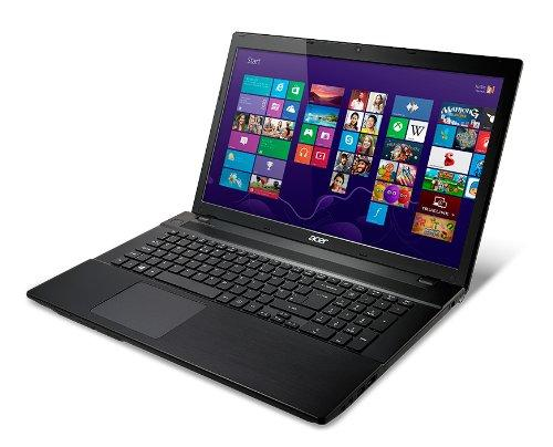 海淘笔记本推荐,宏碁 Acer Aspire V3-772G-9829 17.3寸