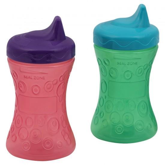 Gerber 嘉宝儿童用防漏魔术学饮杯