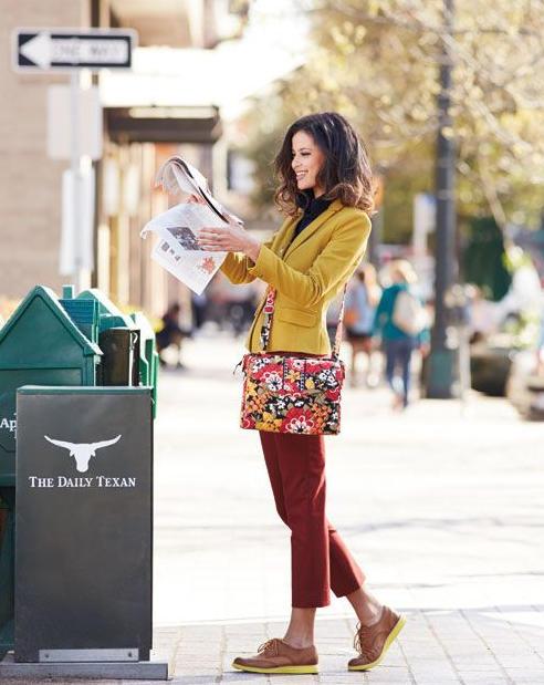 ebay Vera Bradley 品牌印花包 专场特价