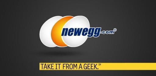 Newegg新蛋美国官网海淘攻略教程