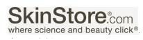 Skinstore官网购物教程