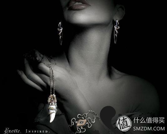 美国亚马逊 珠宝首饰额外7折码