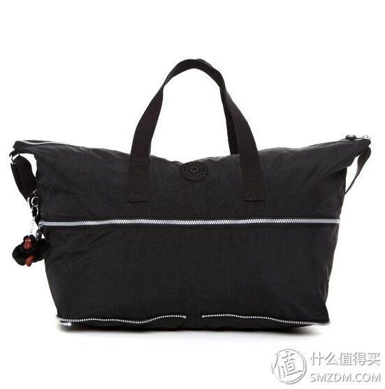 Kipling凯浦林 便携可折叠手提袋